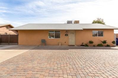 437 E 10TH Avenue, Mesa, AZ 85204 - #: 5889670