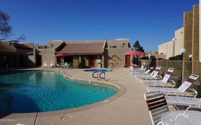 5525 E Thomas Road UNIT B5, Phoenix, AZ 85018 - MLS#: 5889681