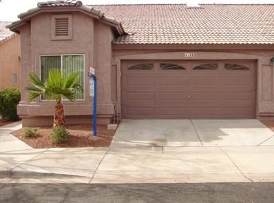 6610 E University Drive UNIT 177, Mesa, AZ 85205 - MLS#: 5889683