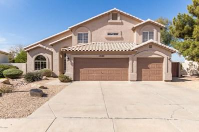 1322 N Jackson Street, Gilbert, AZ 85233 - MLS#: 5889735
