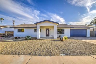 8551 E Avalon Drive, Scottsdale, AZ 85251 - MLS#: 5889752