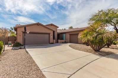 2513 E Zion Way, Chandler, AZ 85249 - MLS#: 5889814