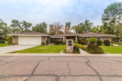 2 E Northview Avenue, Phoenix, AZ 85020 - MLS#: 5889835