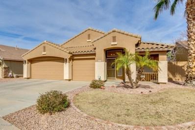 3868 E Remington Drive, Gilbert, AZ 85297 - #: 5889841