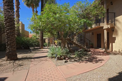 4540 N 44TH Street UNIT 43, Phoenix, AZ 85018 - #: 5889895