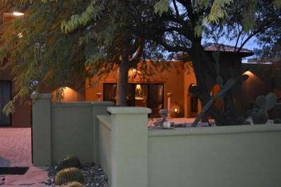 30640 N 67TH Street, Cave Creek, AZ 85331 - MLS#: 5889919