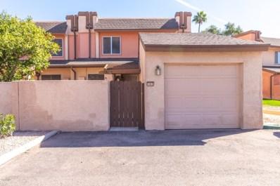 2338 W Lindner Avenue UNIT 21, Mesa, AZ 85202 - #: 5889923