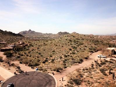 11307 E Pinon Drive, Scottsdale, AZ 85262 - #: 5889925