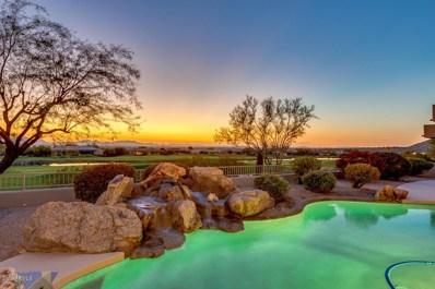 11864 N 118TH Street, Scottsdale, AZ 85259 - MLS#: 5889945