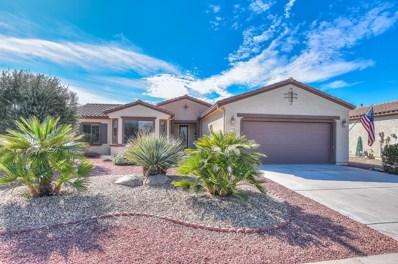 21081 N Circle Cliffs Drive, Surprise, AZ 85387 - MLS#: 5889948