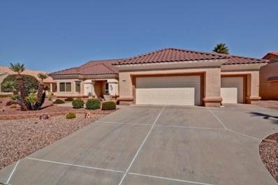 13312 W Beardsley Road, Sun City West, AZ 85375 - MLS#: 5889976