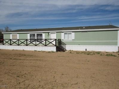 20924 W Carver Road W, Buckeye, AZ 85326 - #: 5890002