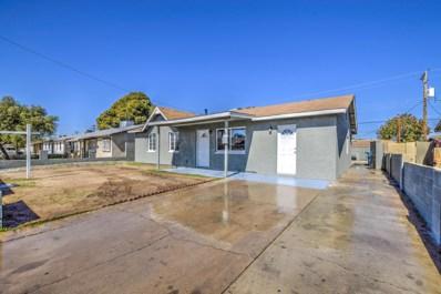 6056 W Mulberry Drive, Phoenix, AZ 85033 - MLS#: 5890029