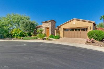 28150 N 128TH Drive, Peoria, AZ 85383 - MLS#: 5890032