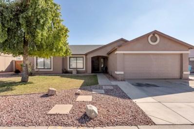 3033 W Patrick Lane, Phoenix, AZ 85027 - #: 5890045