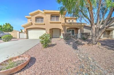 7858 W Donald Drive, Peoria, AZ 85383 - #: 5890090