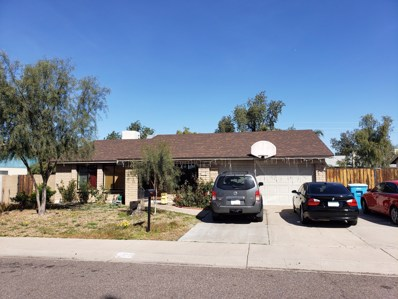 2908 W Muriel Drive, Phoenix, AZ 85053 - MLS#: 5890095