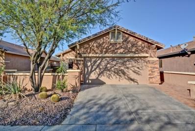 40326 N Bell Meadow Trail, Phoenix, AZ 85086 - MLS#: 5890098