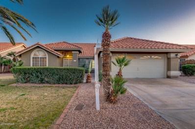 3019 E Redwood Lane, Phoenix, AZ 85048 - #: 5890124