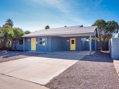 2067 W Plata Avenue, Mesa, AZ 85202 - MLS#: 5890132