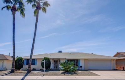 12815 W Keystone Drive, Sun City West, AZ 85375 - #: 5890149