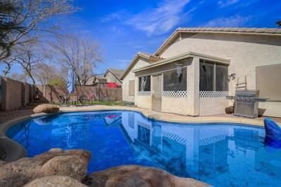 9201 W Lone Cactus Drive, Peoria, AZ 85382 - MLS#: 5890150
