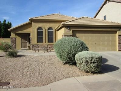 8956 E Hillview Street, Mesa, AZ 85207 - MLS#: 5890174