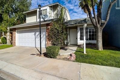 3544 E Le Marche Avenue, Phoenix, AZ 85032 - MLS#: 5890226