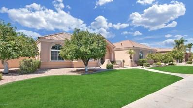 4503 E Encinas Avenue, Gilbert, AZ 85234 - MLS#: 5890243