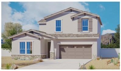 6510 E Bluefield Avenue, Phoenix, AZ 85054 - MLS#: 5890244