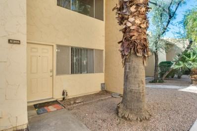8055 E Thomas Road UNIT D106, Scottsdale, AZ 85251 - MLS#: 5890265