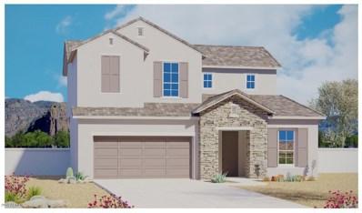 6519 E Bluefield Avenue, Phoenix, AZ 85054 - MLS#: 5890283