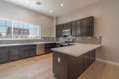 4438 N 27TH Street UNIT 6, Phoenix, AZ 85016 - MLS#: 5890288