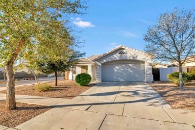 3973 E Maplewood Street, Gilbert, AZ 85297 - #: 5890293