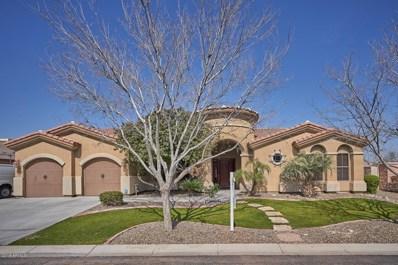 3138 E Harwell Road, Phoenix, AZ 85042 - MLS#: 5890304