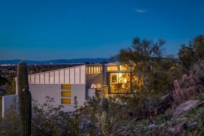 3725 E Mountain View Road, Phoenix, AZ 85028 - MLS#: 5890311