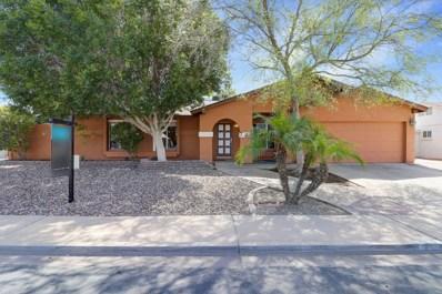 723 W Pecos Avenue, Mesa, AZ 85210 - #: 5890334