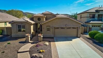 26405 N 54TH Avenue, Phoenix, AZ 85083 - MLS#: 5890340