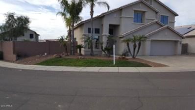 3403 W Crest Lane, Phoenix, AZ 85027 - MLS#: 5890352