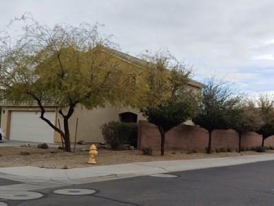 1749 S 155TH Lane, Goodyear, AZ 85338 - MLS#: 5890354