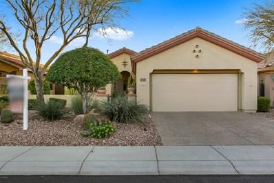 1765 W Dion Drive, Anthem, AZ 85086 - MLS#: 5890357