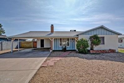 4533 W Palo Verde Avenue, Glendale, AZ 85302 - #: 5890378