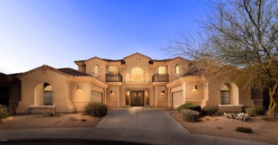 3976 E Expedition Way, Phoenix, AZ 85050 - #: 5890385