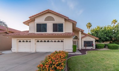 9126 E Voltaire Drive, Scottsdale, AZ 85260 - #: 5890400