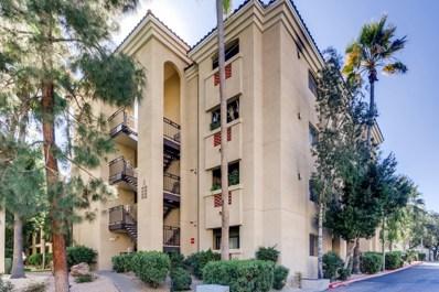 5104 N 32ND Street UNIT 321, Phoenix, AZ 85018 - #: 5890440