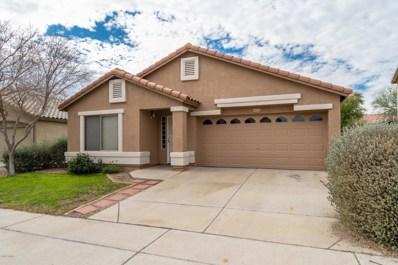 16573 W Latham Street, Goodyear, AZ 85338 - MLS#: 5890486