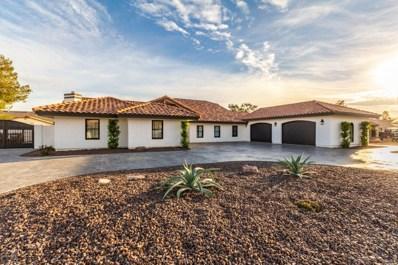 7041 W Willow Avenue, Peoria, AZ 85381 - MLS#: 5890496