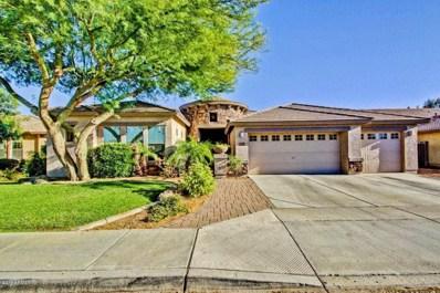 13307 W Luke Avenue, Litchfield Park, AZ 85340 - #: 5890504