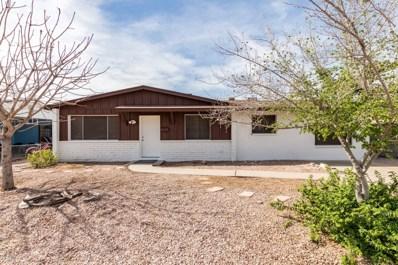 2334 N 48TH Avenue, Phoenix, AZ 85035 - #: 5890515