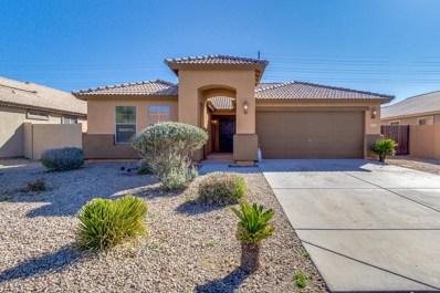 41139 N Rose Lane, San Tan Valley, AZ 85140 - MLS#: 5890533